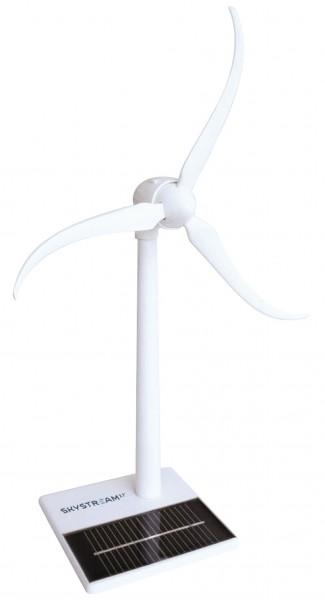 Skystreamer 30 cm, Windgenerator ABS
