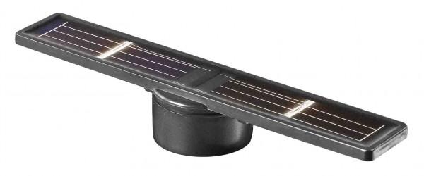 Solar Rotor Standard & Adapt. L 12 cm
