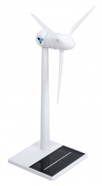 Windgenerator ABS Eozen 30 cm