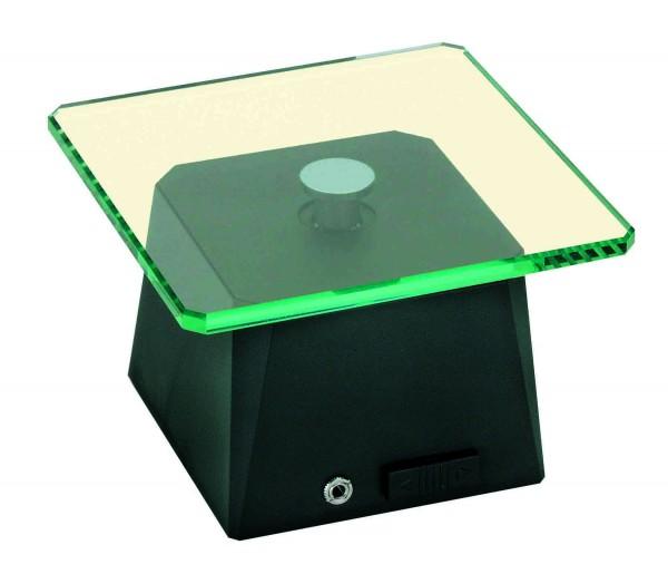 Solar - Präsentierteller 1kg
